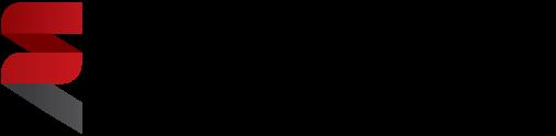 SW Paving Retina Logo